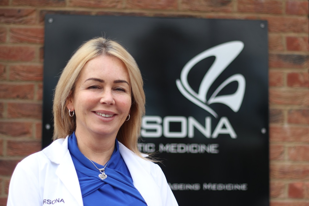 Dr LISA MBBS, Bsc Hons.